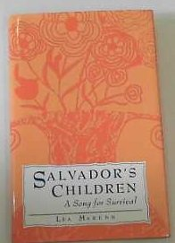 Salvador's Children: A Song for Survival