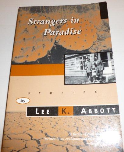 9780814207123: Strangers in Paradise