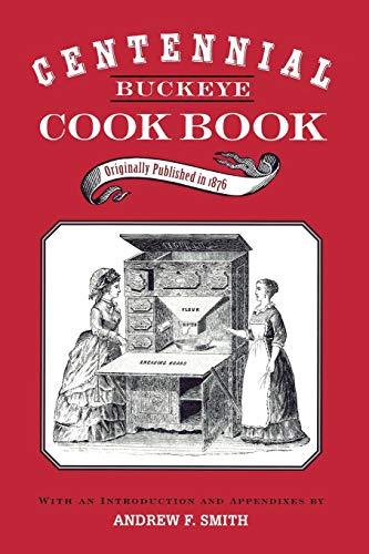 9780814250396: Centennial Buckeye Cook Book