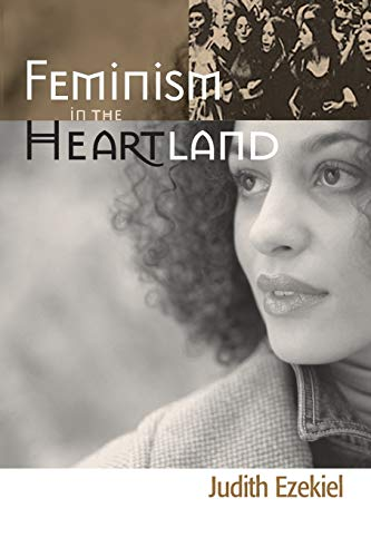 9780814250983: Feminism in the Heartland