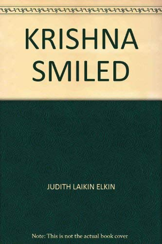 9780814314739: Krishna Smiled: Assignment in Southeast Asia