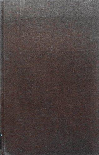 Hegel and the Human Spirit: Leo Rauch