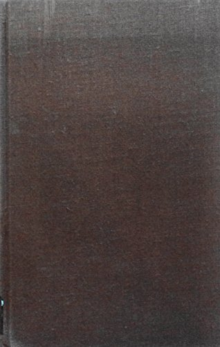 HEGEL AND THE HUMAN SPIRIT: A TRANSLATION OF THE JENA LECTURES ON THE PHILOSOPHY OF SPIRIT (1805-6)...