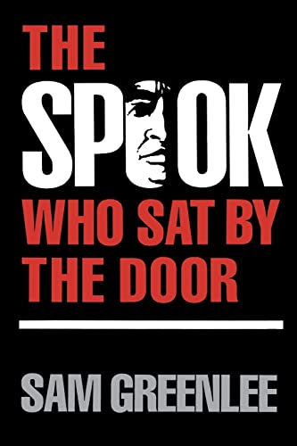9780814322468: The Spook Who Sat by the Door (African American Life Series)