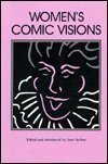 9780814323083: Women's Comic Visions (Humor in Life and Letters Series)