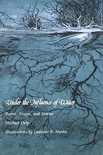 Under the influence essay