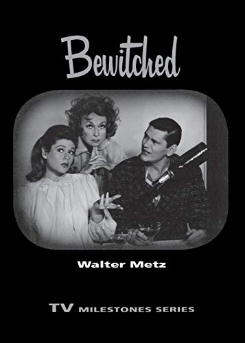 9780814332313: Bewitched