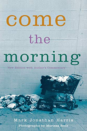 9780814332412: Come the Morning (Landscapes of Childhood Series)