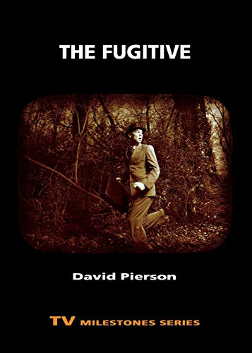 Fugitive, The -