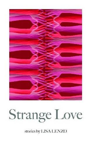 9780814340172: Strange Love (Made in Michigan Writers Series)