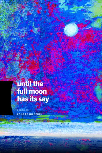 9780814340240: Until the Full Moon Has Its Say (Made in Michigan Writers Series)