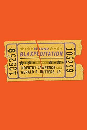 Beyond Blaxploitation -