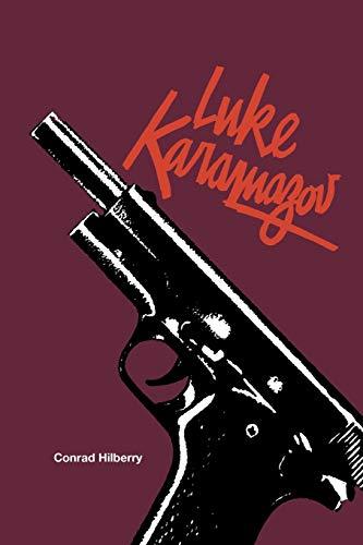 9780814342886: Luke Karamazov (Great Lakes Books Series)