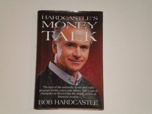 Hardcastle's Money Talk