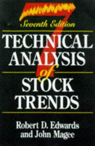 9780814403730: x Technical Analysis of Stock Trends