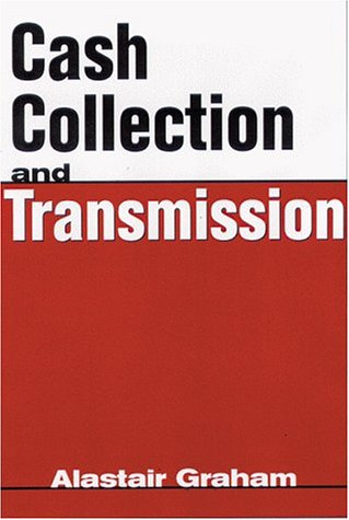 9780814405383: Cash Collection and Transmission (Risk Management Series)
