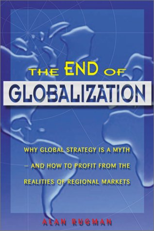 "globalization and regional strategies Global issues are those that concern and affect the world as a whole and, as such, must be resolved not just by one nation but all nations of the world the word ""international,"" on the other hand, is an adjective which means ""concerning two or more nations."