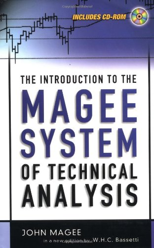The Introduction to the Magee System of: John Magee (Author),