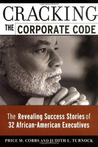 9780814407714: Cracking The Corporate Code