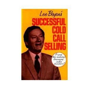 9780814457719: Successful Cold Call Selling