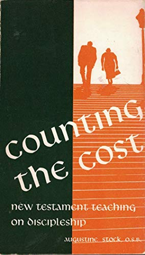 Counting the Cost: Augustine Stock