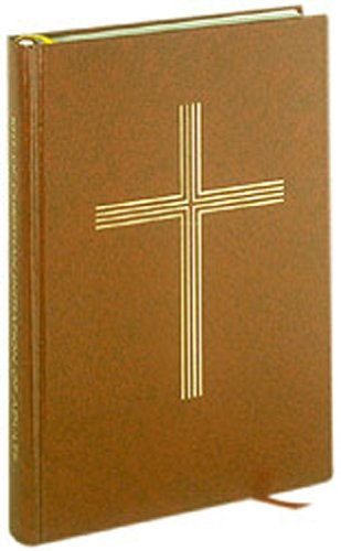 9780814615928: Rite of Christian Initiation of Adults: Ritual Edition