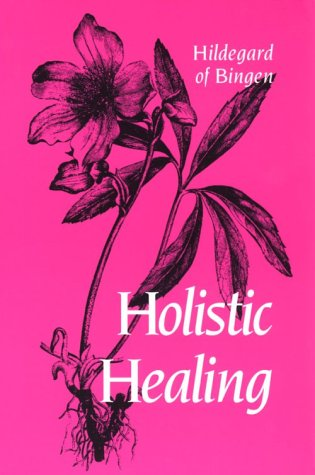 9780814622247: Holistic Healing