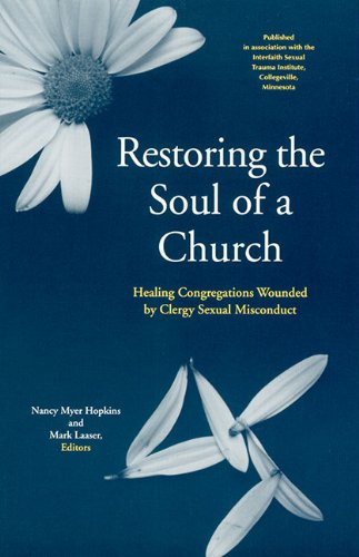 9780814623336: Restoring the Soul of a Church