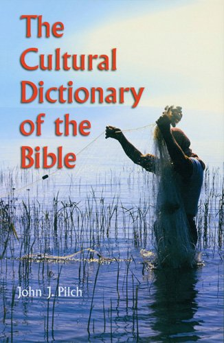 9780814625279: The Cultural Dictionary of Bible