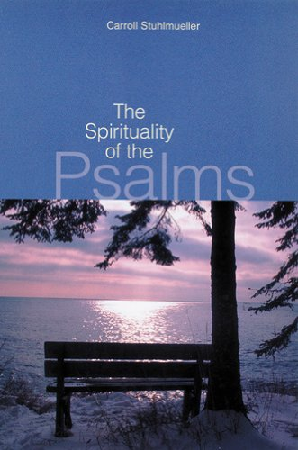 9780814625996: The Spirituality of the Psalms