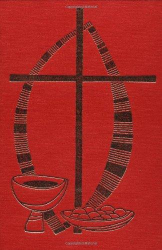 9780814628102: Misal Romano: Reformado Segun Las Normas De Los Decretos Del Concilio Ecumenico Vaticano II Y Promulgado Por El Papa Pablo VI Edicion Tipica Aprobada Por LA confere