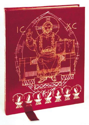 9780814628119: Evangeliario / Book of Gospels