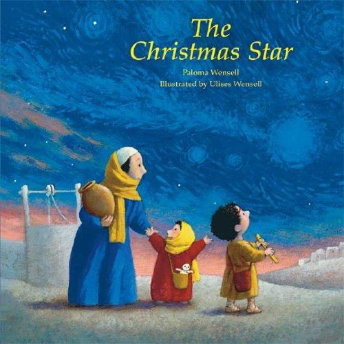 9780814631553: The Christmas Star: