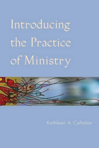 9780814631690: Introducing the Practice of Ministry