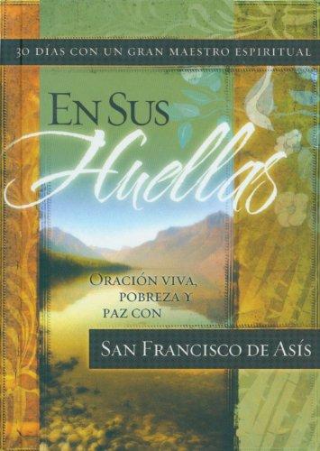 En Sus Huellas (0814632173) by John Kirvan
