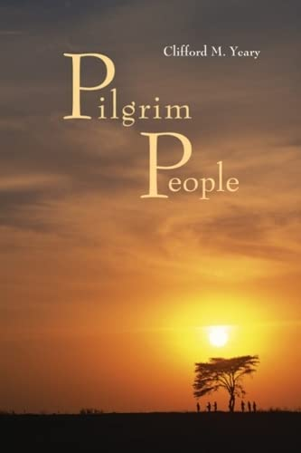 9780814633335: Pilgrim People: A Scriptural Commentary
