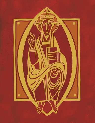 9780814633755: The Roman Missal: Altar Edition