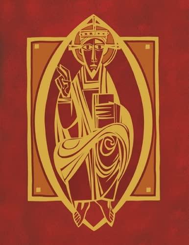 Roman Missal (Hardback): Various
