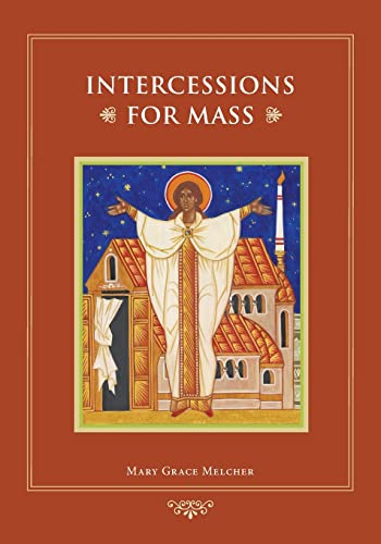 9780814634813: Intercessions for Mass