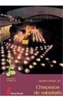 9780814640173: Chispazos De Sabiduria Cristiana (Spanish Edition)