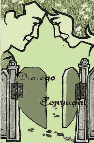 9780814640234: Dialogo Conyugal (Spanish Edition)