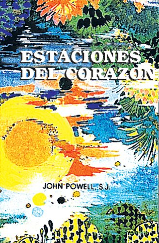 9780814640395: Estaciones Del Corazon (Spanish Edition)