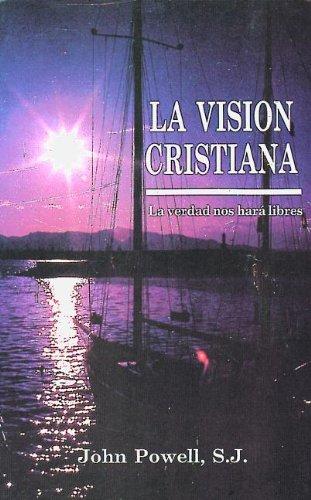 9780814640616: La Vision Cristiana