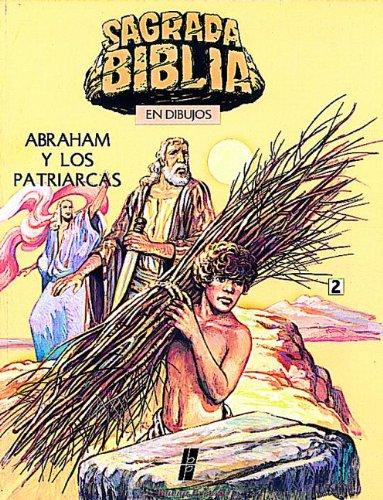 9780814640920: Abraham y Los Patriarcas