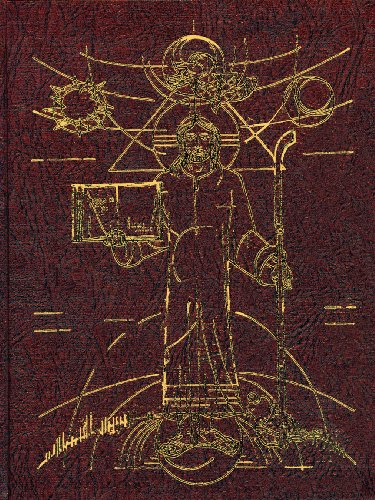 9780814642344: Ritual de La Ordenacion del Obispo, de Los Presbiteros y de Los Diaconos: Ritual de La Ordenacion del Obispo de Los Presbiteros y de Los Diaconos = Ri