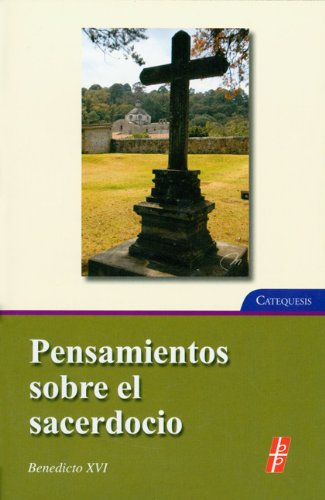 9780814643365: Pensamientos sobre el sacerdocio / Thoughts on the Priesthood