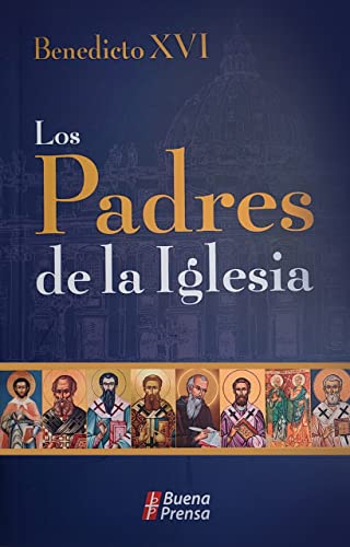 9780814643419: Los Padres de la Iglesia
