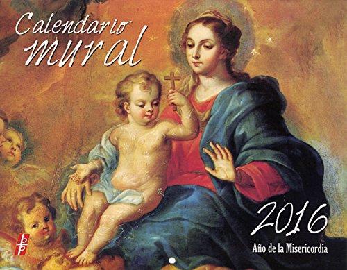 9780814643839: Calendario 2016 (Spanish Edition)