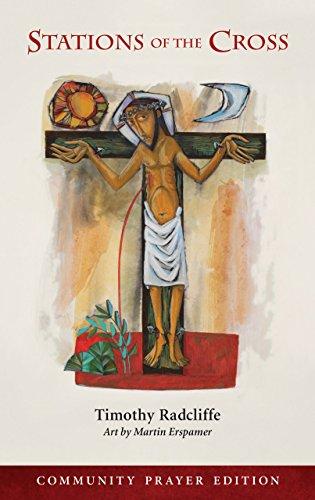 9780814647066: Stations of the Cross: Community Prayer Edition
