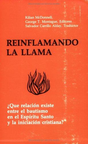 9780814650233: Reinflamando LA Llama